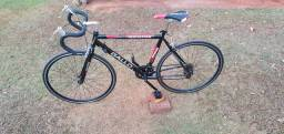 Bicicleta Speed Gallo