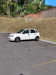 Corsa Hatch 1.4