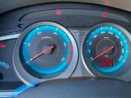Chevrolet S10 Executive 2.8 cd diesel 4x4