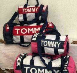 Bolsas malas Tommy