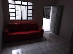 Alugo apartamento 03 quartos - Honório Fraga, Colatina/ES