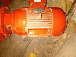 Motor de indução trifásico V.VOGES TOP