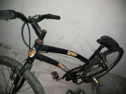 Bicicleta,aro 26,bike