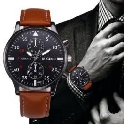 Relógios top para revenda lucre com esses produtos