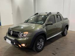 Renault duster oroch dynamic 1.6 manual - novíssima