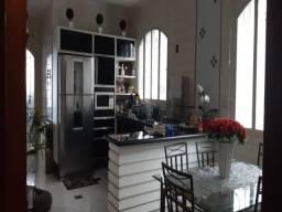 Casa para alugar no Jardim Portal da Colina, Sorocaba- SP
