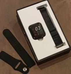 Relógio p80