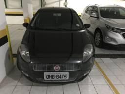 Fiat Punto 2012 Attractive 1.4 (Itália)