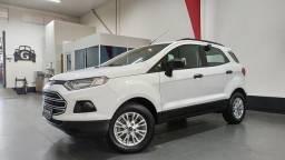 Ford EcoSport SE 2.0 16V Powershift (Flex) 2014