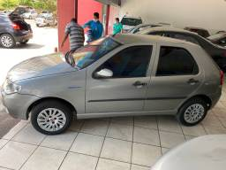 Fiat palio celebreton 1.0 4p