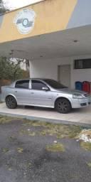 Venda Astra Advantage 2.0