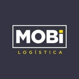 **VAGAS Motoboy Esporádico**