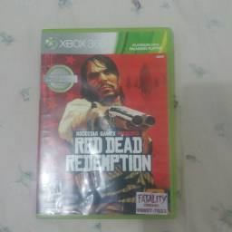 Jogo Xbox retrocompativel