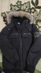 Jaqueta de frio CALVIN KLEIN - ORIGINAL