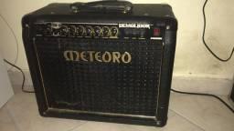 Amp Meteoro Demolidor fw50