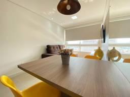 MM-19 Apartamento de 1 dormitório localizado no bairro Navegantes