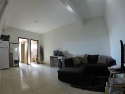 Apartamento de um quarto em Vicente Pires