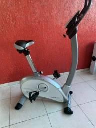 Bicicleta Magnética Horizon Fitness