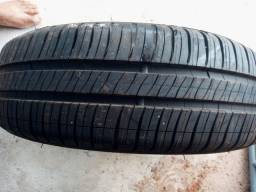 Pneu Michelin zero 175/70/14
