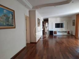 Apartamento com 4 dormitórios para alugar, 178 m² por R$ 9.000/mês - Cidade Monções - São