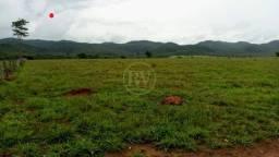 Chácara à venda em Zona rural, Fazenda nova cod:CHA28