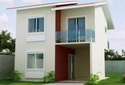 Projetos de imóveis residências Fazenda Bela Vista