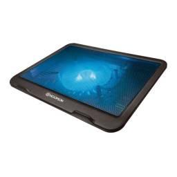 Base para Notebook - BPN-003