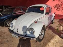 Oferta Fusca 1600 85/85 Somente Venda