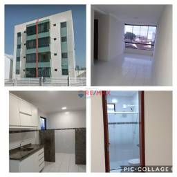 Locação de Apartamento em Bairro Bastante Tranquilo e Próximo ao Centro por apenas R$ 750,
