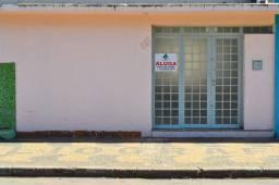 Salão para aluguel, Centro - Três Lagoas/MS
