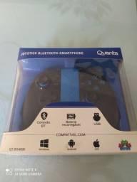 Vendo controle joysticks