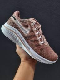 Tenis Nike Lançamento