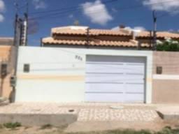 Casa em Dom Avelar - Petrolina/PE