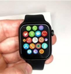 Smartwatch para que é exigente relógio inteligente t500 plus pro
