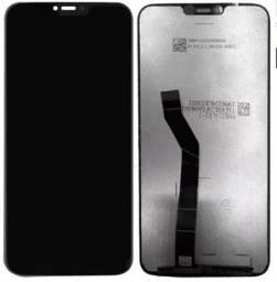 Tela Frontal Touch Motorola G8 G8 Play G8 Plus G8 Power