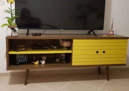 Balcão para tv até 60 polegadas