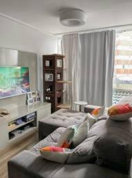 Título do anúncio: Apartamento 3 quartos em Jardim da Penha - Vitória