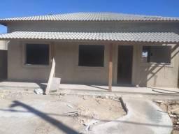 Casa à venda com 3 dormitórios em Jardim atlântico leste (itaipuaçu), Maricá cod:JC-010