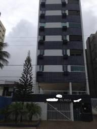 apartamento em cs caiada beira mar 3qtos 1st oisc sl festa elev. port.24hrs