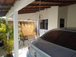 Casa com 4 quartos, sendo 1 suíte à venda, 160 m² por R$ 170.000 - Maria Joaquina - Pontal