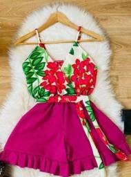 50 Fornecedores de roupas barata