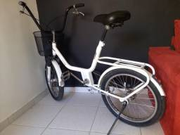 Bike Monareta Vintage