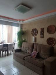 Vendo apartamento Setor Bela Vista: 4 quartos com armários, Goiânia. Valor 280.000,00