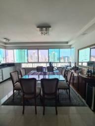 Ótimo apartamento! 3 Dormitórios (sendo 1 suíte)- 2 Vagas- Balneário Camboriú