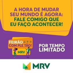 J5 - Compre seu MRV na região de São Pedro
