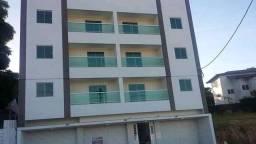 Apartamento 02 qrts no Centro