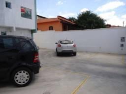 Apartamento à venda com 2 dormitórios em Paraúna (venda nova), Belo horizonte cod:4761