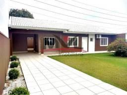 Residencial Gramado II