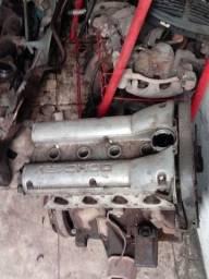Motor do g3 16 vavula