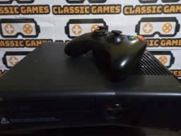Xbox 360 (Bloqueado)